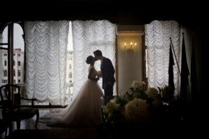 Mariage à l'étranger et elopement
