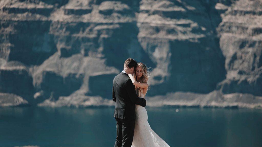 se marier à deux sans témoins