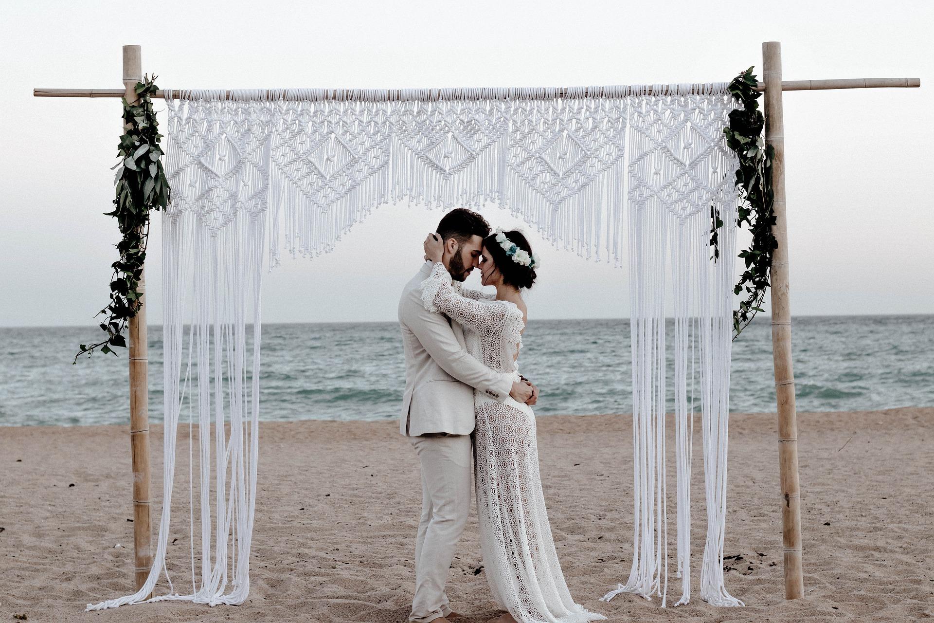 se marier au mexique