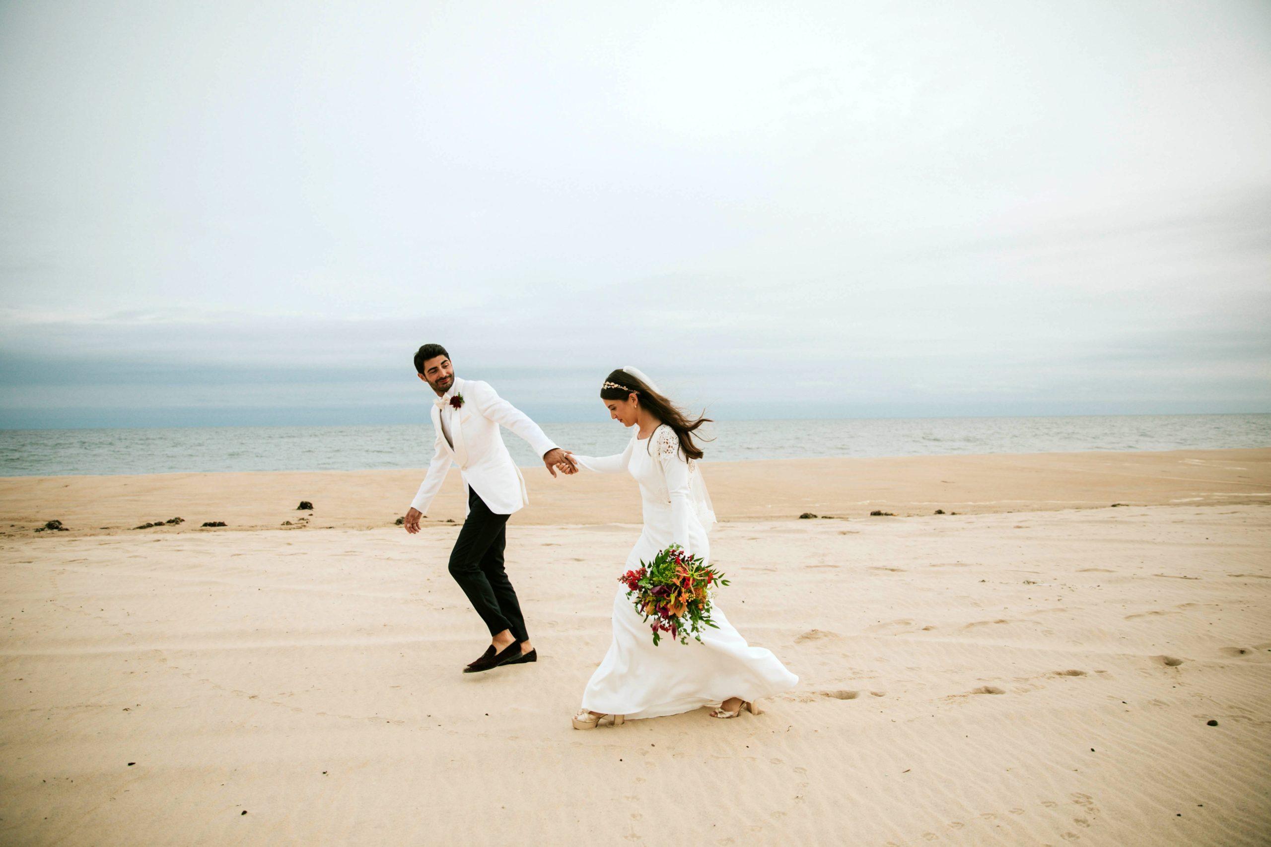 Se marier au Maroc