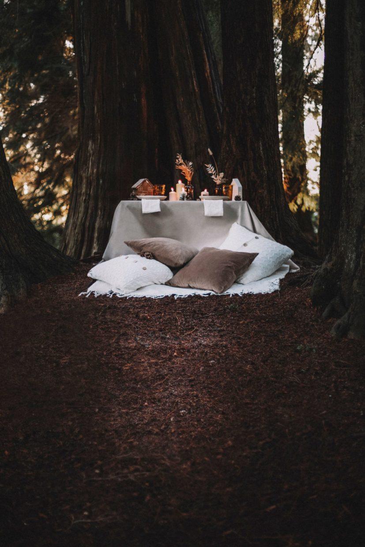 Wedding planner à l'étranger